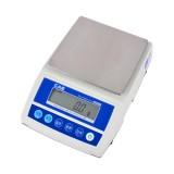 MW II-6000H 정밀저울 0.2g ~ 6000g /precison balance/실험실용/연구실용/정밀전자저울/MW-II200/2000/MWII200/2000/CAS/300g/600g/3kg/6kg