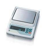 GF-8000 정밀전자저울|0.1g ~ 8100g|/Balance/실험실용/연구실용/정밀전자저울/GF-2000/3000/4000/6000/8000/AND/8kg