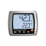 testo 608-H1|탁상용 온습도계|테스토/실내온습도계/Temperature/testo608H1/H2
