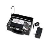 V-01-AN 열선풍속계 /IDENSHI/풍속측정기/anemometer/airvelocity/V01AN