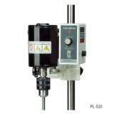 PL-S10|소량용 교반기|/소형교반기/모터교반기/STIRRER/풍림/PL-S11/PL-S20/PL-S41/PL-S20W3/PL/S20W6/실험실용교반기/소용량교반기