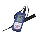 TB-31|휴대용 탁도측정기|/Turbidimeter/디지털탁도계/NTU/TOADKK