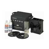 2호기|잔류염소측정기 (품절)|/DPD/오드리진법/총잔류염소/유리잔류염소/ADVANTEC