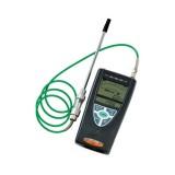 XP-3110|가연성가스 측정기|/도시가스/LPG/LNG/경보/디지털/누설탐지/COSMOS