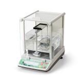 SD-200L|고체/액체 비중계 (정밀급)|/전자비중계/densitymeter/디지털비중계/고체/액체/자동비중측정기/SD200L/MIRAGE