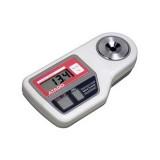 PR-50HO|과산화수소 농도계|/Refracto/PR50HO/과산화수소측정기/ATAGO/아타고