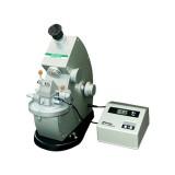 3T|정밀형 아베굴절계|/ABBE Refractometer/ND/brix/NAR-3T/1230/ATAGO/아타고