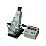 4T|고굴절용 아베굴절계|/ABBE Refractometer/polymer film/ND/brix/NAR-4T/1240/ATAGO/아타고