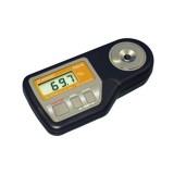 PR-301a|디지털 당도계 (정밀급)|/Refracto/당도측정기/Brix Meter/측정계/수지굴절계/PR301a/ATAGO/아타고/과일/음료/식품/과즙/두유/절삭유/기계오일 농도측정