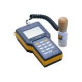 MT-700|목재 수분계|목재수분측정기/목재함수율측정기/침투형측정계/MT700/KETT