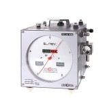 W-NK-Series|습식가스메타|/습식가스측정기/습식가스메터/습식가스미터/W-NK/W-NK-1/2/2.5/5/10/0.5B/1B/2B/2.5B/5B/10B/SHINAGAWA
