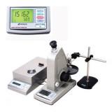 DR-M4|다파장 아베굴절계|/ABBE Refractometer/DRM4/아배굴절계/ND/brix/ATAGO/아타고