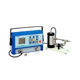 DO-32A|용존산소측정기|/Dissolved Oxygen/DO/메타/미터/DO32A/DO 32A/TOA/DKK