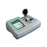 RX-9000a 디지털 굴절계 /Digital Refractometer/RX9000알파/RX-9000a/ATAGO/아타고