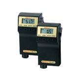 SaluTron D4/D5/D3|도막두께측정기|/도금/도장/코팅두께 측정기/피막/테스터기/계측기/Combi/Thickness Gauge/Film/Coating