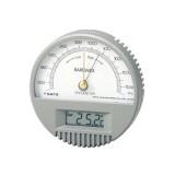 7612|BAROMEX 기압계|/7612/SATO/BAROMETER/hPa