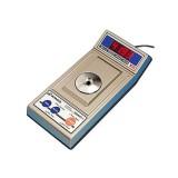 SMART-1 디지털 굴절계 /Digital Refractometer/SMART1/ATAGO/아타고
