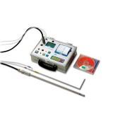 V-02-ADPN 200|고온열선풍속계|/IDENSHI/풍속측정기/anemometer/airvelocity/V02AD