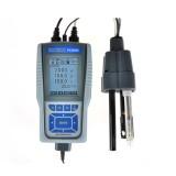 PC 650/PCD 650|다항목 수질측정기|/ph meter/ph메타/CYBERSCAN/ph 메타/휴대용/eutech/CONDUCTIVITY/전도도/포화율/저항율/PC650/PCD650/TDS/수질측정기