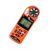 Kestrel 4200(단종)|휴대형 풍속계|/풍속측정기/바람개비형풍속계/방수형/임펠러/풍속/온도/습도/풍량/열파지수/이슬점/고도/Kestrel4200
