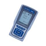 PD 650/CD 650|다항목 수질측정기|/ph meter/ph메타/CYBERSCAN/ph 메타/휴대용/eutech/CONDUCTIVITY/전도도/포화율/저항율/PD650/CD650//TDS/수질측정기