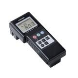 IG-320|마이크로광택계|/디지털광택계/HORIBA/광택측정기/측정계/호리바