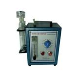 DS-HS-7|분진채취기|/Airsampler/에어샘플러/분진채취장치