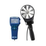 TSI-5725|바람개비형 풍속계|/TSI/풍량측정기/풍량계/풍속측정기/풍량풍속계/anemometer/airvelocity/TSI5725