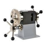 CT-ET1|에릭슨시험기|/애릭슨시험기/에릭슨/필름 밀착성시험/부착 강도/접착력 측정/Erichsen