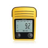 MINI-T|온도 기록로거|/실내 온도측정기/온습도기록계/온도계/MINI-T/정밀급/testo/측정기