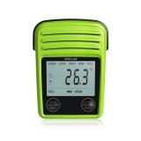 MINI-TH|온습도 기록로거|/실내 온습도측정기/온도계/습도계/MINI-TH/정밀급