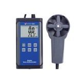 TPI555|디지털풍속계|/SUMMIT555/TPI/풍속측정기/바람개비형풍속계/anemometer/airvelocity/TPI555