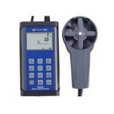 TPI556|디지털풍속계|/SUMMIT556/TPI/풍속측정기/바람개비형풍속계/anemometer/airvelocity/TPI556