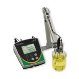 pH 700|탁상용 pH측정기(보급형)|/산도/산가/페아/페하/수질/미터/Meter/메타/메터/Eutech/PH700/탁상형