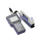 HK-300-2 |종이 수분계|/함수율측정기/펄프/라이나지/포장용지/인쇄용지/HK-300-1/2/3/수분/측정계/KETT