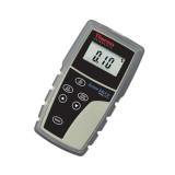 SALT 6+|휴대용 염분측정기|/염도측정기/염분측정기/농도계/식품염분계/음식용/식당용/염화물/찌개/Meter/salt6/Eutech