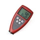 GC300A+|도막두께측정기|/철/비철/겸용/도막측정기/도금두께측정기/GC300A+/GC-300A+/GALAXY