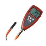 GC300L+|도막두께측정기|/철/비철/겸용/분리형/도막측정기/도금두께측정기/GC300L+/GC-300L+/GALAXY