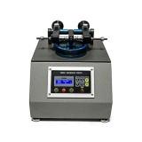 CT-5100|테이버 마모시험기|/CT5100/테이퍼마모시험기/테이버마모도시험기/마모도시험기