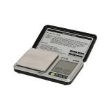 RE-200 휴대용저울|0.05g ~ 200g|/카스 정품/단순중량/가정용/실험실용 전자저울/CAS/식당/음식점/병원/200_g/400g