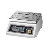 SW-10W 방수형저울|5g ~ 10kg|2/5/10g~5/10/20/30kg|/방수형/저가형/보급형/정밀전자저울/식당용/제과/제빵용/밧데리/CAS/5kg/10kg/20kg/30kg