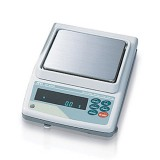 GF-4000 정밀전자저울|0.01g ~ 4100g|/Balance/실험실용/연구실용/정밀전자저울/GF-2000/3000/4000/6000/8000/AND/4kg