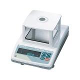 GF-600 정밀전자저울|0.001g ~ 610g|/Balance/실험실용/연구실용/정밀전자저울/GF-/200/300/400/600/800/1000/AND/600g