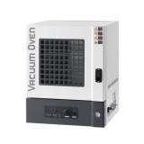 HQ-VDO 27|디지털 진공건조기 (고급형)|/챔버/오븐/항온기/CT-VDO 27/64/125 리터/실험실용/연구실용/배큠/HQ