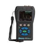 EHC-09|초음파두께측정기|/EHC-09/산업용/두께측정기/두께측정계/초음파두께측정계/EHC-09A/EHC09