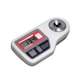 PR-100SA|해수용 디지털 농도계|/굴절계/PR100SA/바닷물 농도 측정/염분계/염도계/ATAGO/아타고 /양식장