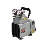 P-704-AC|게스트 진공펌프|/SS측정기/SS 여과장치용/MLSS/Oiless Vaccum Pump