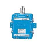 AD-303EP|산업용 인디게이터|AND/에이엔디/에이앤디/indicator/계량용/인장용/압축용/저울/인디케이터/로드셀/load-cell/압력센서/중량센서