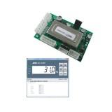 AD-310AD/PC|산업용 인디게이터|AND/에이엔디/에이앤디/indicator/계량용/인장용/압축용/저울/인디케이터/로드셀/load-cell/압력센서/중량센서