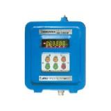 AD-2000EP|산업용 인디게이터|AND/에이엔디/에이앤디/indicator/계량용/인장용/압축용/저울/인디케이터/로드셀/load-cell/압력센서/중량센서